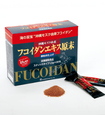 fucoidanl_img_03