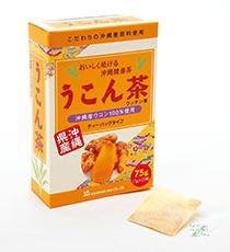 tea_img_07