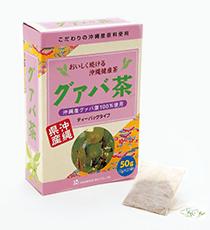 tea_img_08