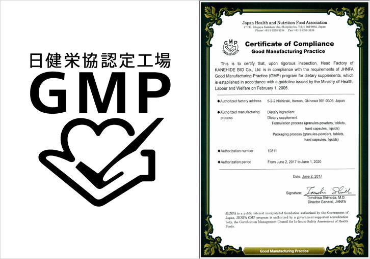 Risultati immagini per Gmp (Good manufacturing practices)